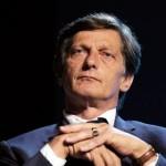 Nicolas-de-Tavernost-m6-salaire