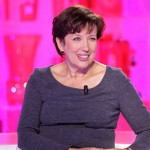 Roselyne-Bachelot-salaire