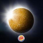 burger king parodie eclipse