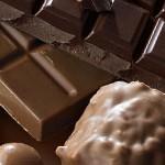 varietes de chocolat