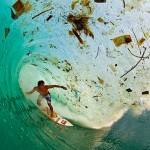 surf indonesie