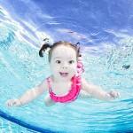 bebes-sous-marins-7