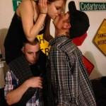 celibataire a vie