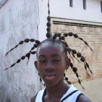 coiffure-extravagante-08