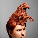 coiffure-extravagante-29
