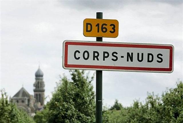 meilleurs noms de villes