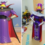 cosplay-pas-cher-29