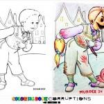 dessin-enfant-violent (16)