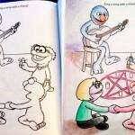 dessin-enfant-violent (18)