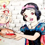 dessin-enfant-violent (19)