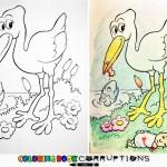 dessin-enfant-violent (2)