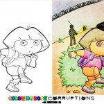 dessin-enfant-violent (21)