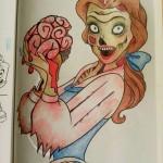 dessin-enfant-violent (22)