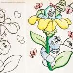 dessin-enfant-violent (23)