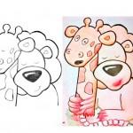 dessin-enfant-violent (24)