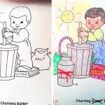 dessin-enfant-violent (3)