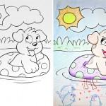 dessin-enfant-violent (4)