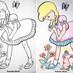 dessin-enfant-violent (5)
