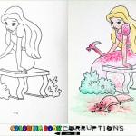 dessin-enfant-violent (6)