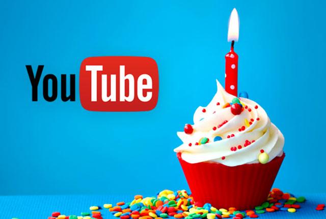 video youtube de a a z