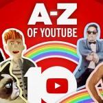 az-youtube