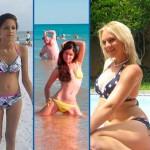 bikini-photobomb