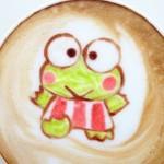 color-latte-art-nowtoo-sugi-11