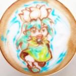 color-latte-art-nowtoo-sugi-13