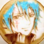 color-latte-art-nowtoo-sugi-2