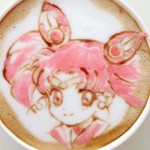 color-latte-art-nowtoo-sugi-24