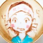 color-latte-art-nowtoo-sugi-7