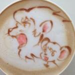 color-latte-art-nowtoo-sugi-8