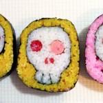 maki-sushi-art-tama-chan (15)