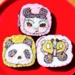 maki-sushi-art-tama-chan (20)