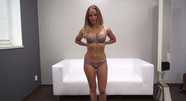 prof tcheque film porno