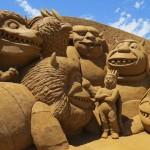 sand-sculpting-australia-new-15