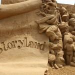 sand-sculpting-australia-new-16