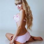 Angelica-Kenova-nue-2