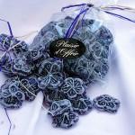 bonbons à la violette de Toulouse