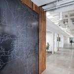 bureaux-uber-SF-11