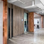 bureaux-uber-SF-14