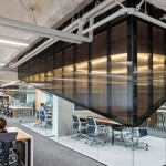 bureaux-uber-SF-9