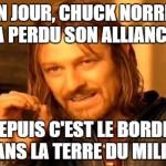 chuck-norris-11