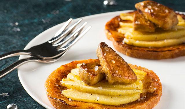 foie gras du sud ouest
