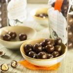 bonbon boulets de montauban