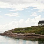 maison-isole (37)