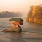 maison-isole (43)