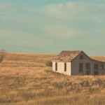 maison-isole (49)