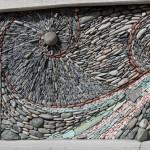mur-de-pierre-11