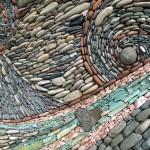 mur-de-pierre-13
